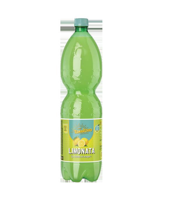 Limonata Pet 1,5 lt